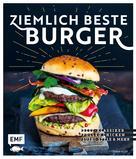 Tanja Dusy: Ziemlich beste Burger