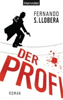 Fernando S. Llobera: Der Profi ★★★★