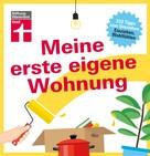 Christian Eigner: Meine erste eigene Wohnung ★★★★