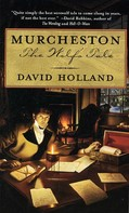 David Holland: Murcheston