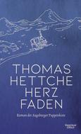 Thomas Hettche: Herzfaden ★★★★★