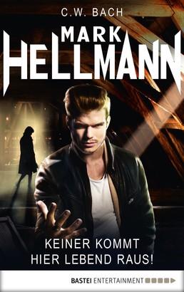 Mark Hellmann 39