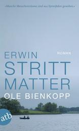 Ole Bienkopp - Roman