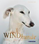 Dorothee Dahl: Windhunde ★★★★★