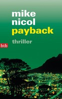 Mike Nicol: payback ★★★★