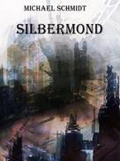 Michael Schmidt: Silbermond