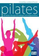 Christof Baur: Pilates ★★★★