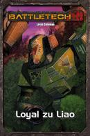 Loren Coleman: BattleTech Legenden 37