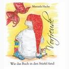 Manuela Hache: Vorfreude