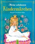 : Meine schönsten Kindermärchen ★★★★