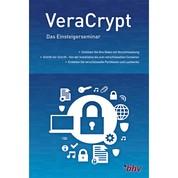 VeraCrypt Das Einsteigerseminar