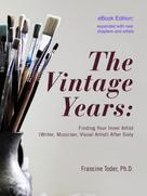 Francine Toder: The Vintage Years
