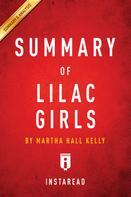 . Instaread: Summary of Lilac Girls