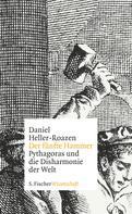 Daniel Heller-Roazen: Der fünfte Hammer