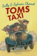 Sally Chomet: Toms Taxi ★★