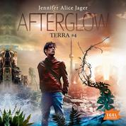 Afterglow: Terra #4