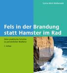 Sylvia Kéré Wellensiek: Fels in der Brandung statt Hamster im Rad ★★
