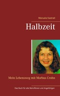 Manuela Kastrati: Halbzeit ★★★★