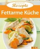 Naumann & Göbel Verlag: Fettarme Küche ★★★