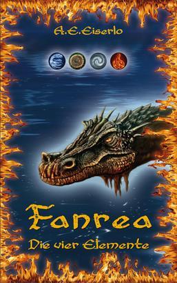 Fanrea Band 2