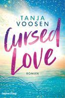 Tanja Voosen: Cursed Love ★★★★