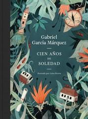 Cien años de soledad (edición ilustrada)