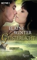 Elaine Winter: Geisterlicht ★★★★