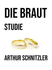 Die Braut - Studie
