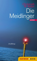 Die Meidlinger - Erzählung