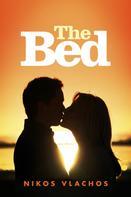 Nikos Vlachos: The Bed