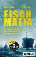 Eskil Engdal: Fisch-Mafia ★★★★