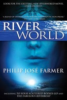 Philip Jose Farmer: Riverworld ★★★