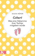 Silvia Höfer: Geburt ★★★★★
