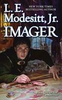 L. E. Modesitt, Jr.: Imager ★★★★
