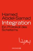 Hamed Abdel-Samad: Integration ★★★★