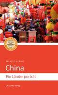 Marcus Hernig: China ★★★★