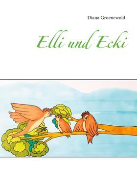 Elli und Ecki