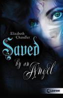 Elizabeth Chandler: Kissed by an Angel 3 - Saved by an Angel ★★★★