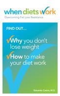 Eduardo Castro: When Diets Work ★★★