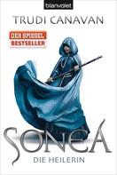 Trudi Canavan: Sonea 2 ★★★★★