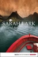 Sarah Lark: Im Land der weißen Wolke ★★★★★