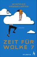 Winfried Hammelmann: Zeit für Wolke 7 ★★★