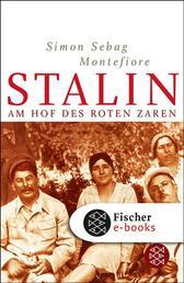 Stalin - Am Hof des roten Zaren