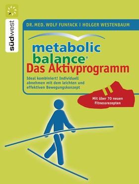 Metabolic Balance Das Aktivprogramm