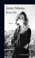 Javier Marías: Berta Isla