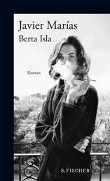 Berta Isla - Roman