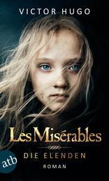 Les Misérables / Die Elenden - Roman
