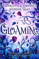 Charlotte E. English: Gloaming