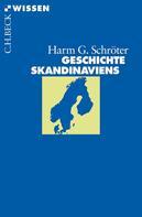 Harm G. Schröter: Geschichte Skandinaviens ★★★★★