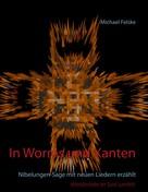 Michael Felske: In Worms und Xanten